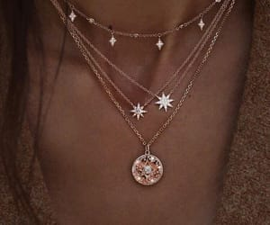 article, jewelry, and articles image