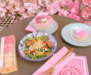 breakfast, enjoy, and love it image