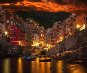 italy, europe, and travel image