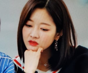 gg, preview, and gugudan image