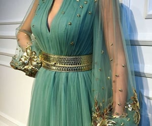 clothes, dress, and inspo image