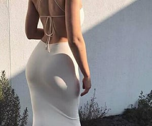 aesthetic, fashion, and fit image