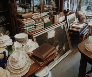 vintage, book, and alternative image