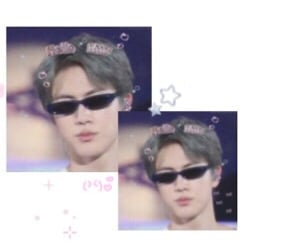 kpop, bangtan boys, and yoongi image