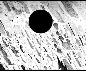 forever rain image