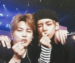 korean, kpop, and otp image
