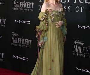 actress, aurora, and beautiful image