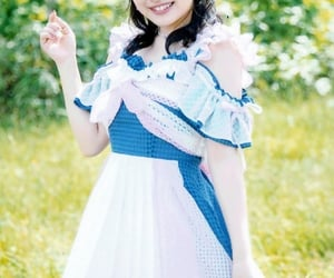 akb48 and mukaichi mion image