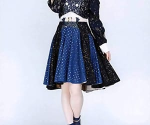 nogizaka46 and shiraishi mai image