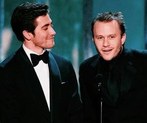 beautiful, jake gyllenhaal, and boys image