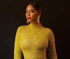beyonce knowles, beyoncé, and beyonce knowles carter image
