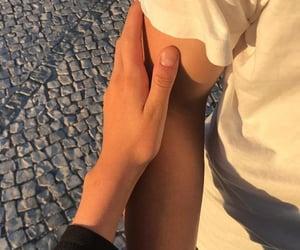 aesthetics, perfect, and boyfriend image