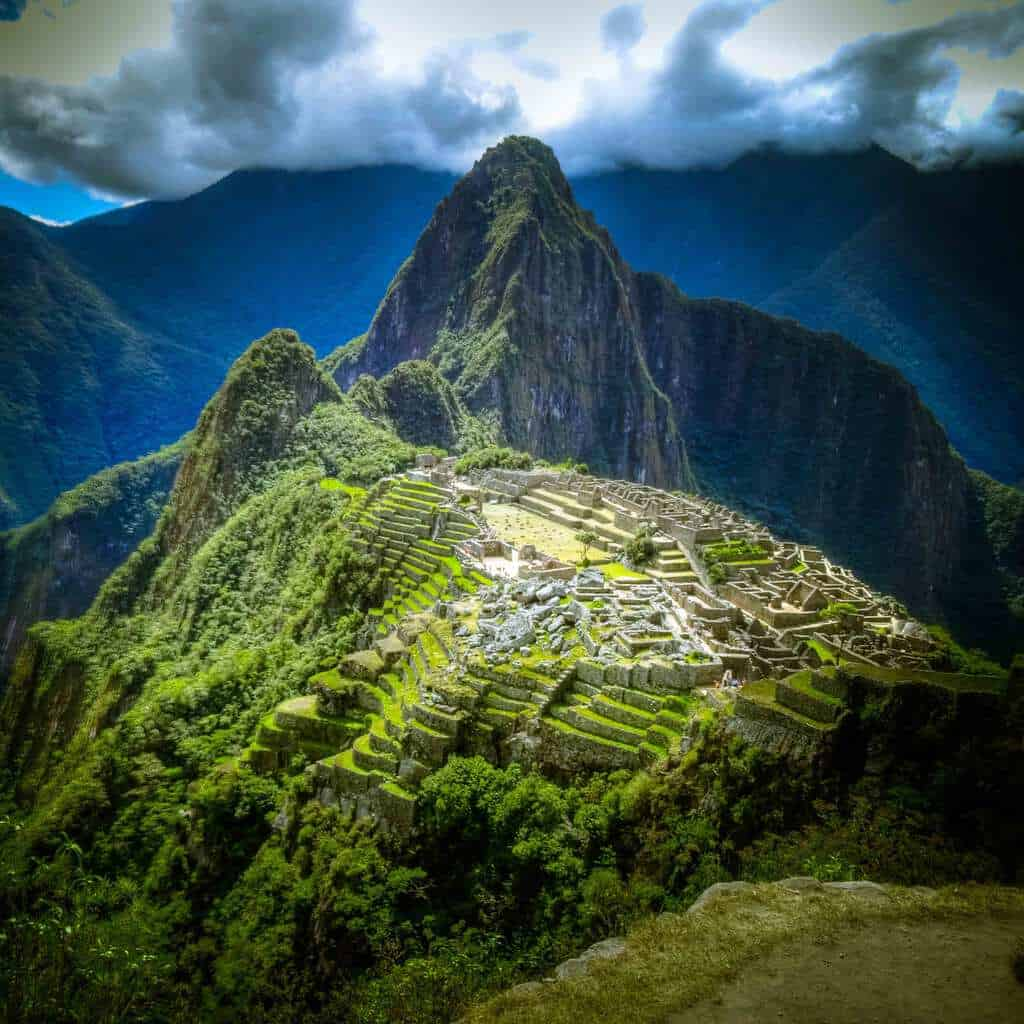 article, cusco, and machupicchu image