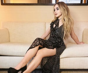 Astounding 287 Images About Sabrina Carpenter On We Heart It See Gmtry Best Dining Table And Chair Ideas Images Gmtryco