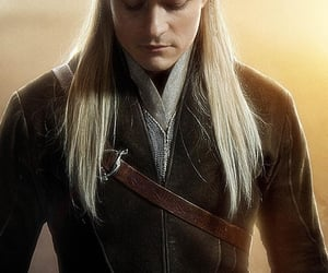actor, beautiful, and the hobbit image