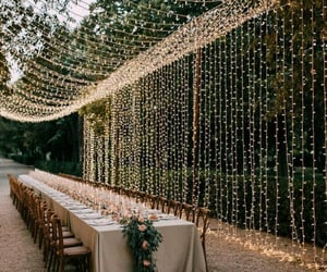 boda, table, and fiesta image