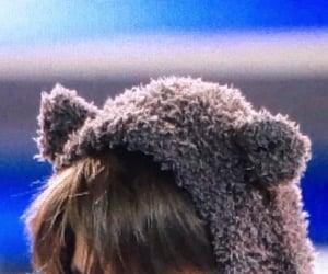 exo, kai, and bear image