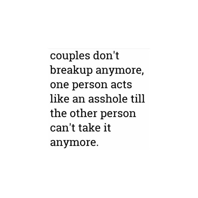 act, break, and couples image