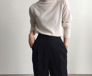 clothing and fashion image
