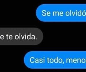 meme, triste, and memes en español image