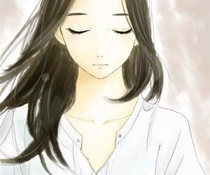 Image by Ahmya Ayaka Nozomi