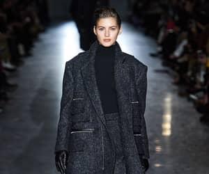 fashion and max mara image