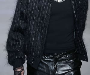 menswear, fw 2014, and fw 14 image