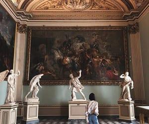 museum image