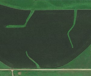 south dakota, springfield, and missouri river image