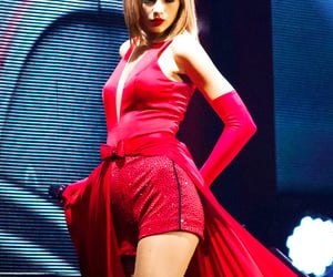 pretty, singer, and Taylor Swift image