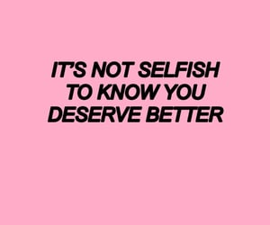inspiration, quotes, and self love image