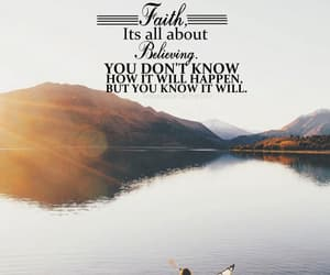 christian quote image
