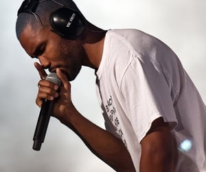 singer image