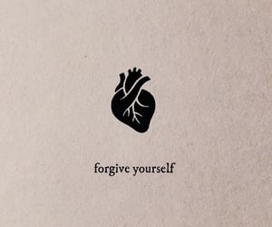 article, love myself, and self care image