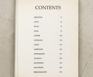 aesthetic, words, and books image