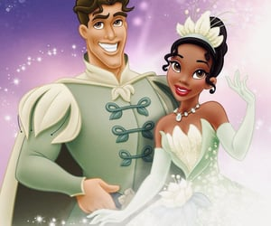art, lovely, and princess image