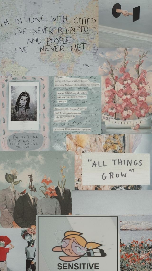 267 Images About Aesthetics On We Heart It See More About Aesthetic Background And Wallpaper
