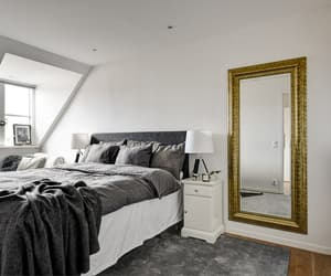 apartments, interior inspiration, and design image