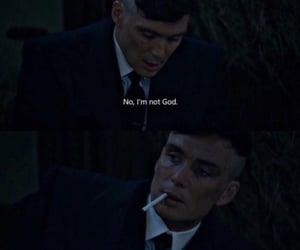 bbc, cigarettes, and cillian murphy image