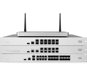 cisco meraki in india image