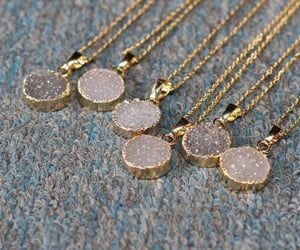accessory, jewellery, and jewelry image
