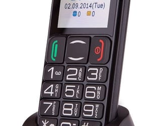 mobile-for-old-people, easy-to-use-mobile-phones, and mobile-phones-for-seniors image