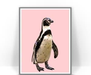 animal art, animal wall art, and animal print image