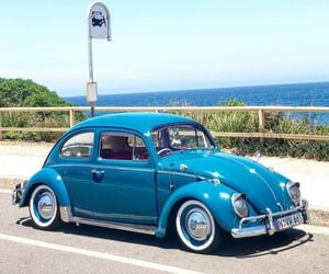 blue, car, and colours image