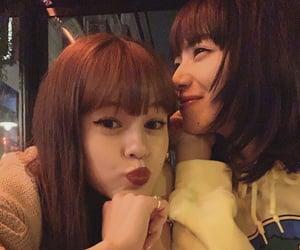 emma, girls, and japanese image