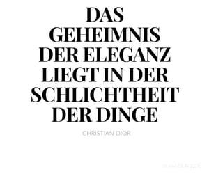 cu, deutsch, and inspiration image