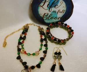 gift ideas, one size fits all, and gifts for her image
