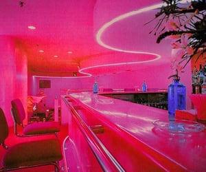 80s, glow, and neonaesthetic image
