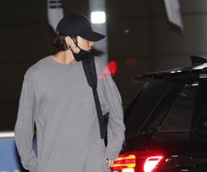 airport, 191009, and incheon image