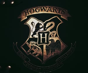 harrypotter, hogwarts, and movie image
